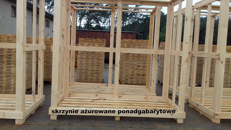 10_skrzynie-ażurowan-ponadgabarytowe-768x432-1