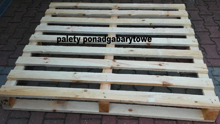 3_palety-ponadgabarytowe-768x432-1