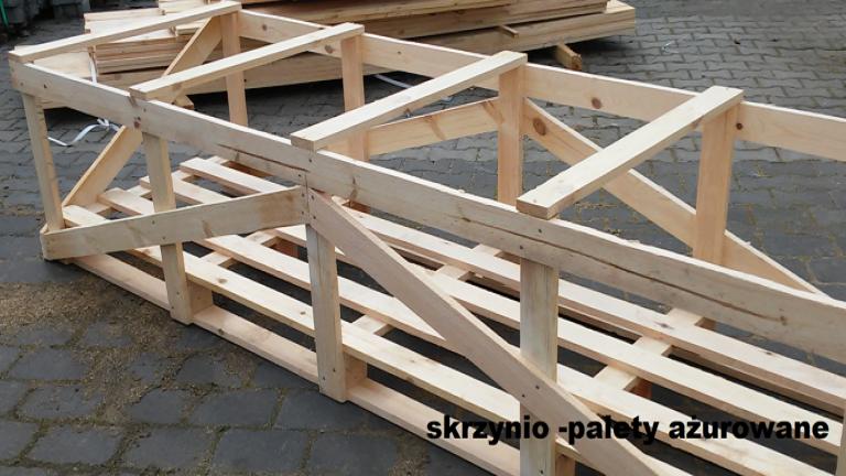 4_skrzynio-palety-ażurowane-768x432-1