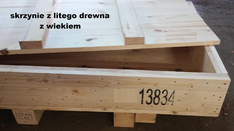 5_skrzynie-lite-z-wiekiem-768x432-1