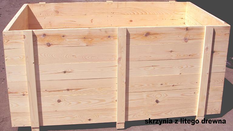 6_skrzynia-z-litego-drewna-768x432-1